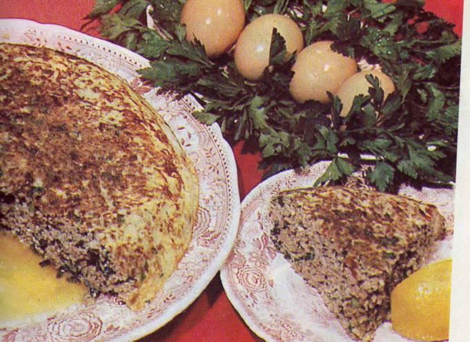 اكلات جزائرية لديذة d8aed8a8d98ad8b2d8a9