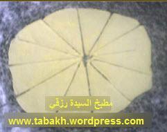 19-08-2009 10-34-07 ص