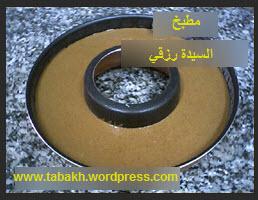 كيكة شوكولاسهلة و رائعة 21-08-2009-09-43-31-d985