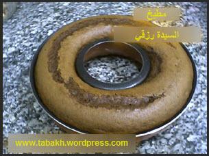 كيكة شوكولاسهلة و رائعة 21-08-2009-09-44-37-d9851