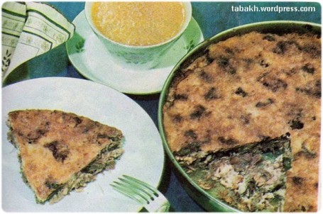 اكلات جزائرية لديذة d8a8d8b1d8a7d986d98a