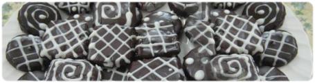 حلوى الكريما بالكاكاو والكستناء kakaoi-big.png?w=455&h=121