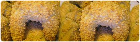 حلوة التشارك الجزائري tashrak.png?w=455&am