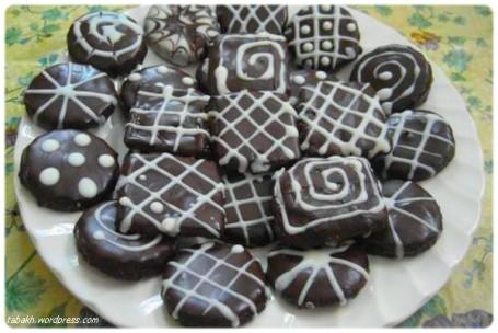 حلوى الكريما بالكاكاو والكستناء ty9n6vzymx.jpg?w=455&h=304