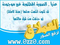 image-5122.jpg